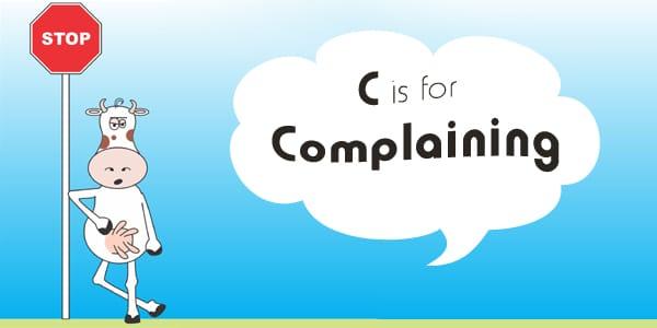 complainweb