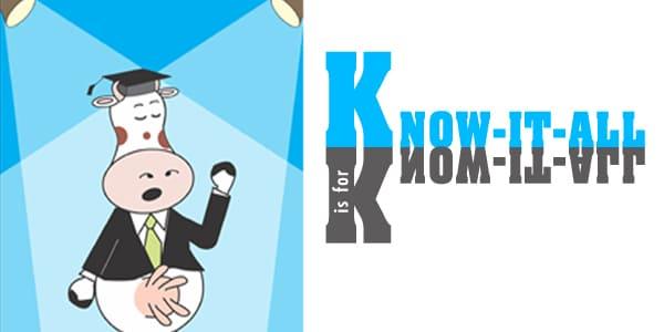 knowitallweb