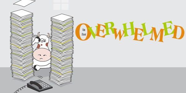 overwhelmedweb