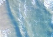 aerial-waves