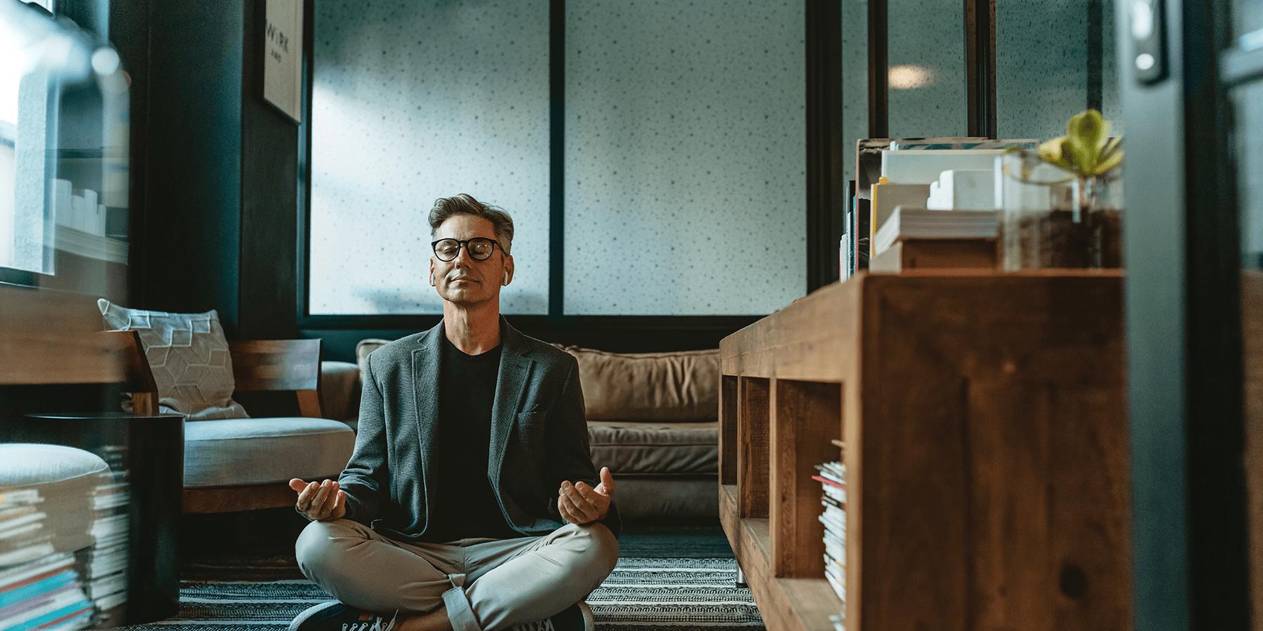 meditate-2