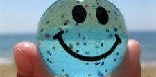 smile-1053108-m1