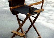 take-a-seat-814604-m